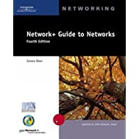Network+ Guide to Networks (Networking)