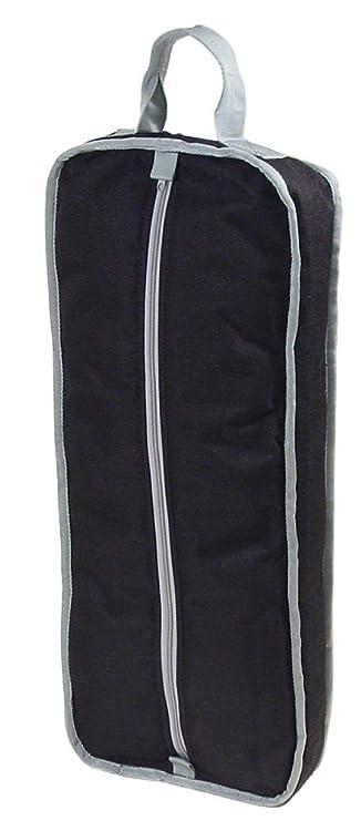 Derby Originals Halter Bridle 3 Layer Nylon Padded Tack Carry Bag