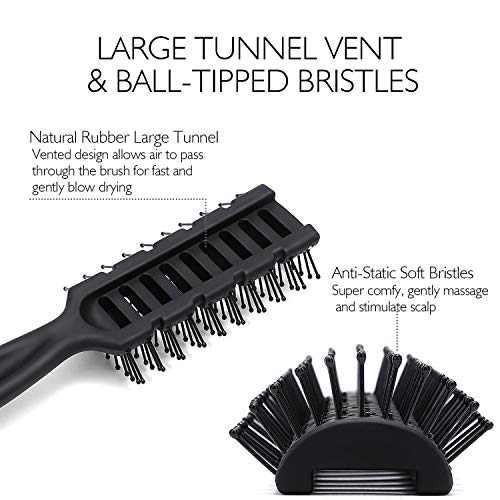 Buy hair styling brush