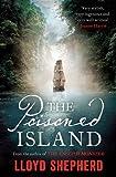 The Poisoned Island (Charles Horton 2)