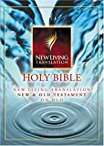 Holy Bible: New Living Translation - New & Old Testament