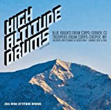 High Altitude Drums 07/08 by Blue Knights Drum Corps, Troopers Drum Corps (2009-10-01)