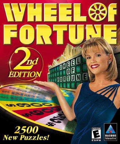omega wheels - 9