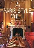 Icon Paris Style, , 3836515059