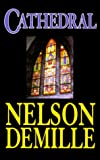 Cathedral, Nelson DeMille, 0786220309