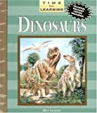 Dinosaurs, Don Lessem, 0785385045