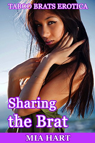 Share original erotic fiction online fantastic way!
