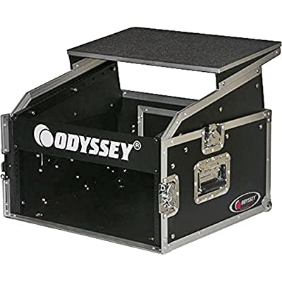 odyssey-frgs804-flight-ready-combo