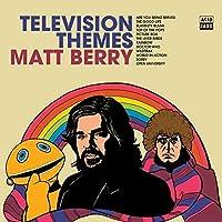 Television Themes