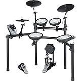 Roland TD-15K V-Tour Series Electronic V-Drum Kit