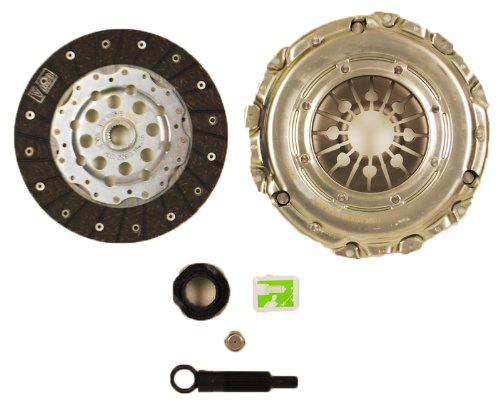 Valeo 52405602 OE Replacement Clutch Kit for sale  Delivered anywhere in USA