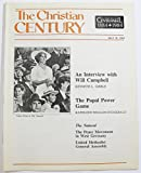 img - for The Christian Century, Volume 101 Number 19, May 30, 1984 book / textbook / text book