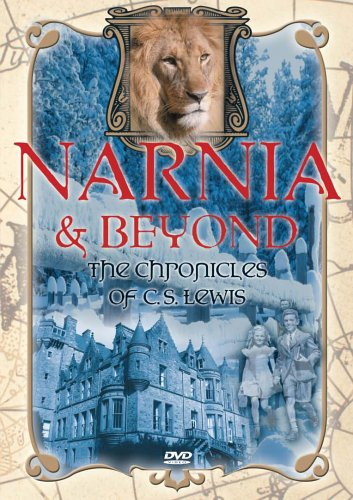 Narnia & Beyond: Chronicles of CS Lewis