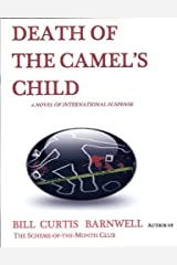Death of the Camel's Child Kindle Edition