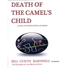 Death of the Camel's Child