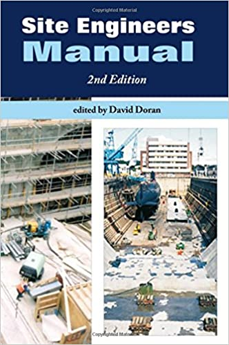 Online Engineering Book Site