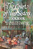 img - for Court of Two Sisters Cookbook, The book / textbook / text book