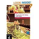 El puesto de fruta y otros relatos (Spanish Edition)