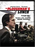 The Ploughman's Lunch poster thumbnail