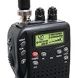 Midland 75-822 40-Channel CB Radio