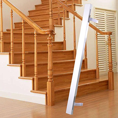 Cunina Adapter Perfect Protect Banisters
