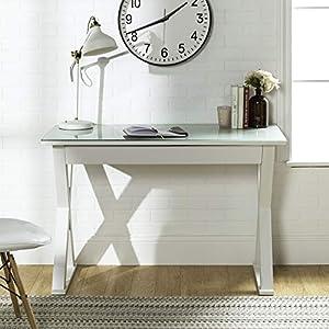 513PPx72qQL._SS300_ Coastal Office Desks & Beach Office Desks