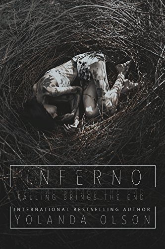Inferno (Inferno Cover)