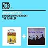 London Conversation +.. by John Martyn
