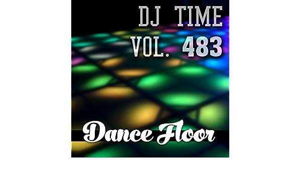 broadshow by dance floor on amazon music amazon com