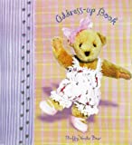 img - for Muffy  Address-Up Book (Muffy Vander Bear) book / textbook / text book