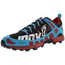 Inov-8 Men's X-Talon 212 Trail Running Shoe