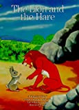 The Lion and the Hare, Kumuda Reddy and John E. Pruitt, 1575820560