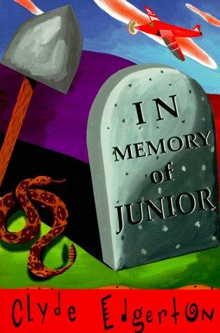 Download In Memory of Junior PDF
