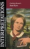 Charlotte Bronte's Jane Eyre, William Golding, 0877547319