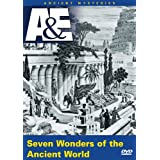 Seven Wonders of the Ancient W
