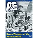 Ancient Mysteries - Seven Wonders of the Ancient World
