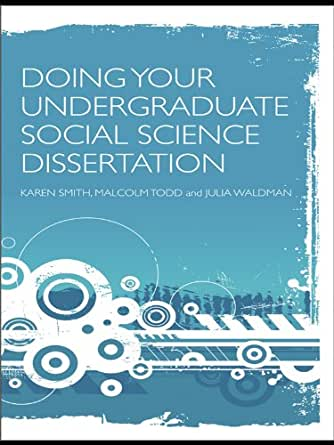 doing your masters dissertation amazon Find helpful customer reviews and review ratings for [ doing your masters dissertation by hart, chris](author)paperback at amazoncom read honest and unbiased.