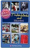 Unsere Kindheit - Tintenklecks und Hitzefrei - Unsere Schulzeit
