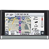 Garmin 010-N1123-20 Nuvi 2558Lmthd Factory Refurbished Unit, 5 inches