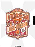 Letterhead & Logo Design 7 (Letterhead and Logo Design)