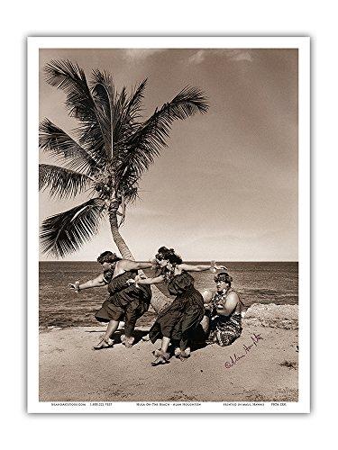 Hawaii Photograph - 6