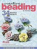 Creative Beading Magazine: more info