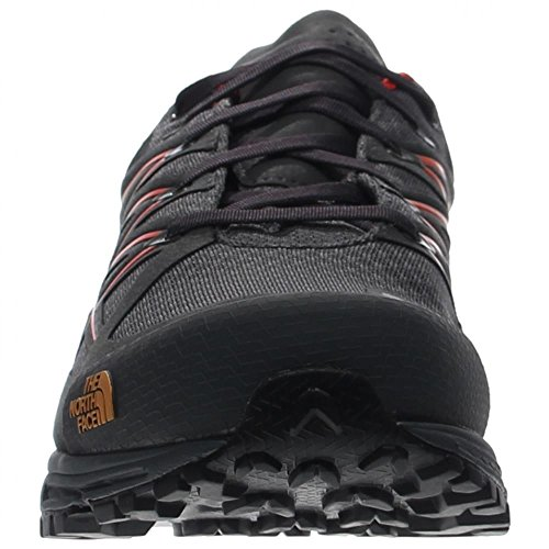 The North Face Ultra Endurance GTX Fibra sintética Corre de Sendero