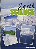 Earth Science, Browning, Sharon, 1465213732