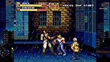 Sega Genesis Classics - Nintendo Switch