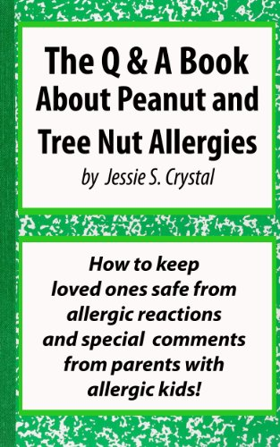 a-qa-book-about-peanuts-and-tree-nut-allergies-how-to-keep-loved-ones-safe-from-allergic-reactions-p