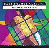 Dance Sixties