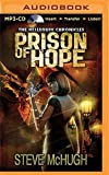 img - for Prison of Hope (Hellequin Chronicles) book / textbook / text book