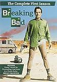 Breaking Bad: Seasons 1-3