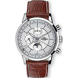 MONDIA SWISS CLASSIC Men's watches MS 631-5CA